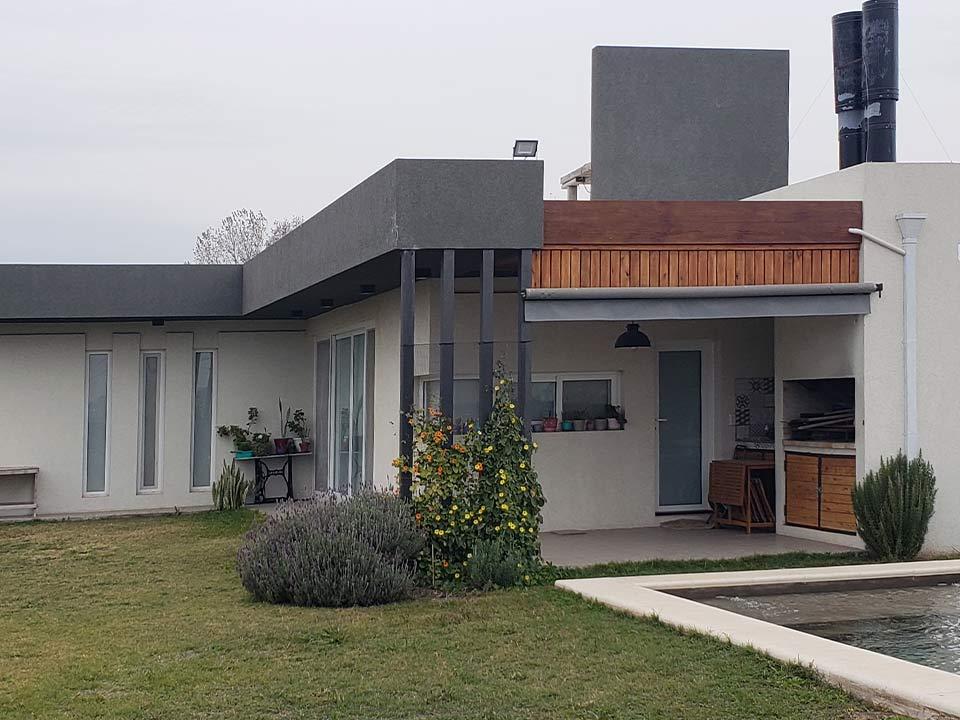 Casa-PD-3
